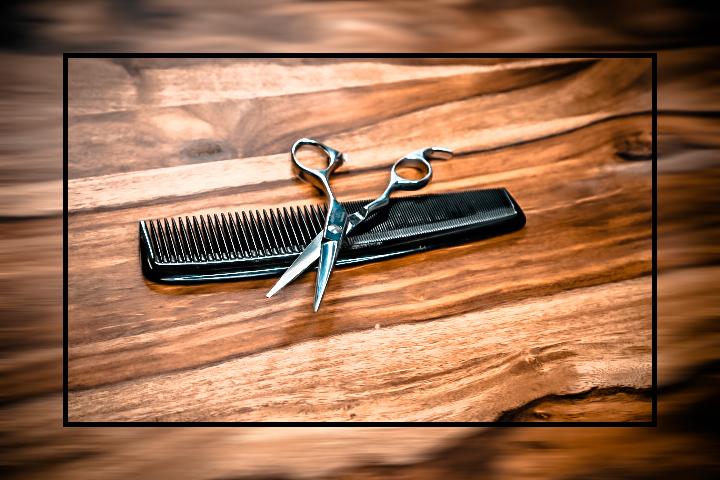 http://haarersatz-halle.de/wp-content/uploads/2011/07/Hairstyling-Hinze-Merseburg-Peruecken-Halle-Saale.jpg